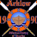 Arklow Crest 2