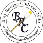 Bray Rowing Club