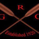 Greystones Rowing Club