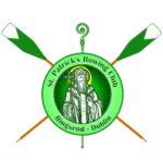 St. Patricks Crest