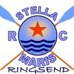 Stella Maris Crest