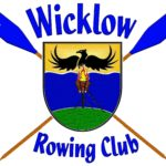 Wicklow Rowing Club Logo x