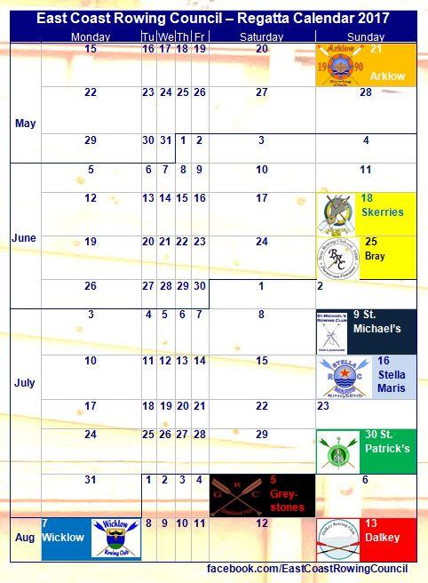 ecrc-calendar-2017-jpeg
